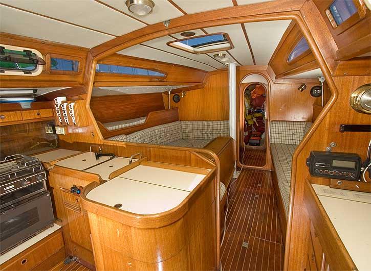 X 402 Archive Details Yachtsnet Ltd Online Uk Yacht